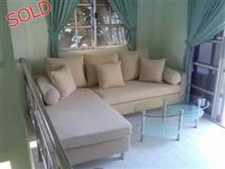 Big House in Pattaya for Sale - Talo - Pattaya - Pattaya