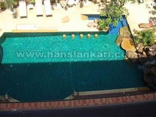 50 sqm 1 bedroom apartment, walking distance from Jomtien beach - Asunto-osake - Jomtien - Jomtien