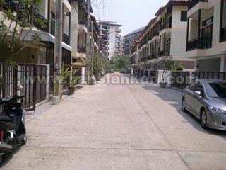 House Pattaya Central - House - Pattaya Central -