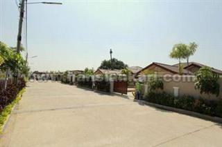 hua jai house for sale and rent